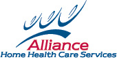 AllianceHomeCare