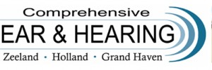 Comprehensive Ear andHearing