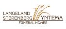 Langeland Sterenberg Yntema