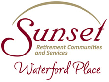 SunsetWaterford