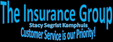 TheInsuranceGroup