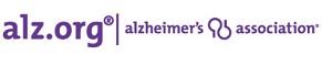 alz.org