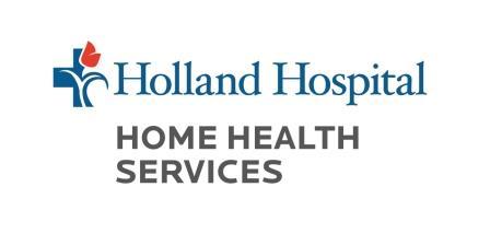HH_SL_HomeHealthServices_Logo_CMYK_Vert_FNL