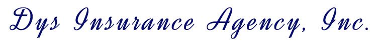 dys_insurance_agency
