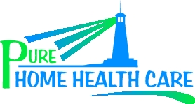 pure_home_health_care