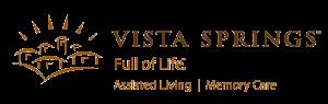 vista_springs_living
