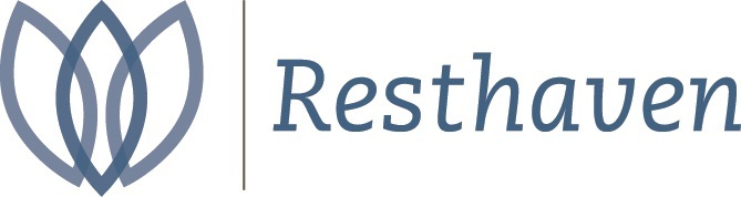 Resthaven_CORP_PMS