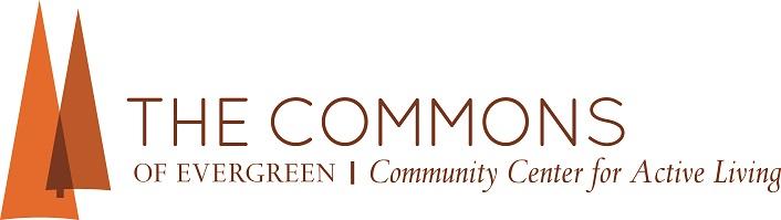 TheCommons_FullHorizontalLogo_4C